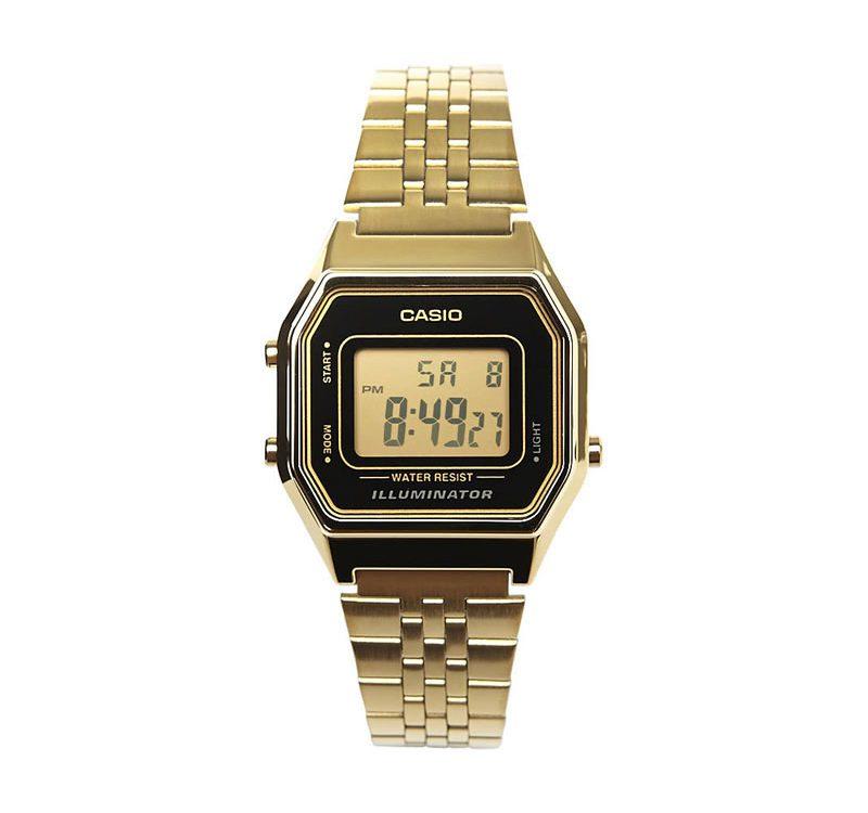 29e4e73ab68f Relógios Casio – Tic Tac Jóias e Relógios – Relojoaria em São ...
