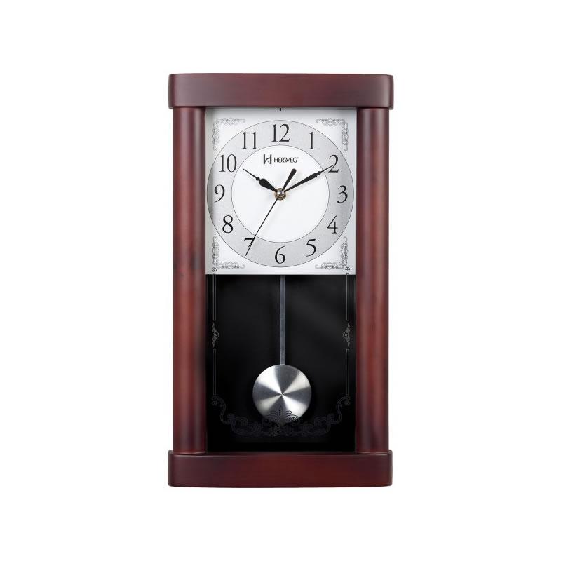Relógio Pêndulo e Musical – Tic Tac Jóias e Relógios – Relojoaria em ... 3a65d5df5d
