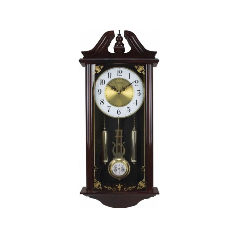 Relógio Pêndulo e Musical – Tic Tac Jóias e Relógios – Relojoaria em São  Vicente, Santos 2fd98b4cac