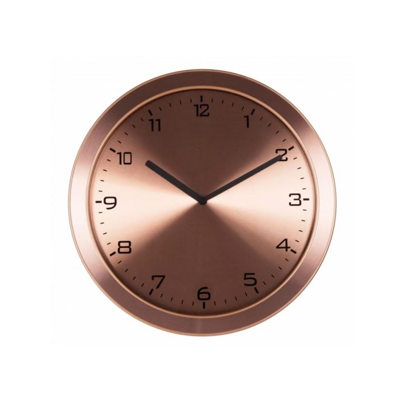 300f88c51eb Relógio de parede – Tic Tac Jóias e Relógios – Relojoaria em São ...