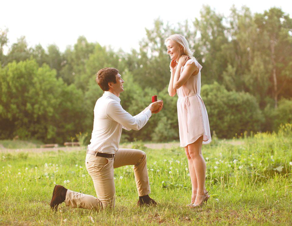 pedir-em-casamento1