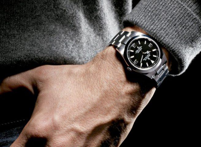 ccda5ec721a Invista em um relógio para cada ocasião – Tic Tac Jóias e Relógios ...