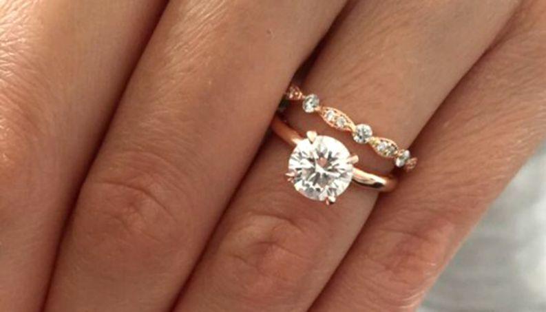 anel-noivado-solitario-05.17-1400x800
