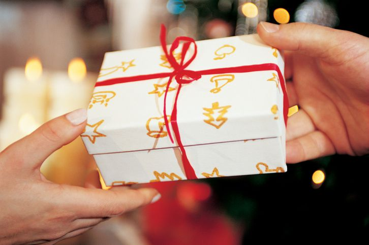 economizar-presente-natal